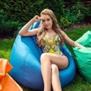 Украинская звезда произвела фурор своими стройными ножками