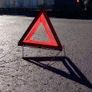 ДТП на Херсонщине: водителю оторвало руку (видео)