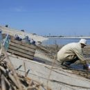 Крым стремительно превращается в пустыню - эколог