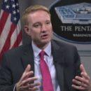 В США заговорили о новом статусе для Украины
