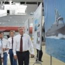 Медведев прибыл в оккупированный Крым