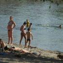 Сотни украинцев погибли на водоемах – ГСЧС
