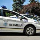 В Киеве нетрезвый водитель сбил детей на обочине