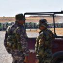 Войска Башара Асада вошли в последний оплот «Исламского государства»