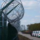 Проект «Стена»: задержаны шесть подозреваемых в растрате