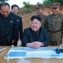 КНДР готова нанести авиаудар по территории США