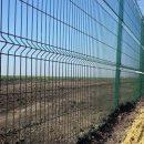 Хищения на проекта «Стена»: суд принял самое жесткое решение по подозреваемым