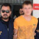 В Турции за подготовку теракта россиянина приговорили к 6 годам тюрьмы