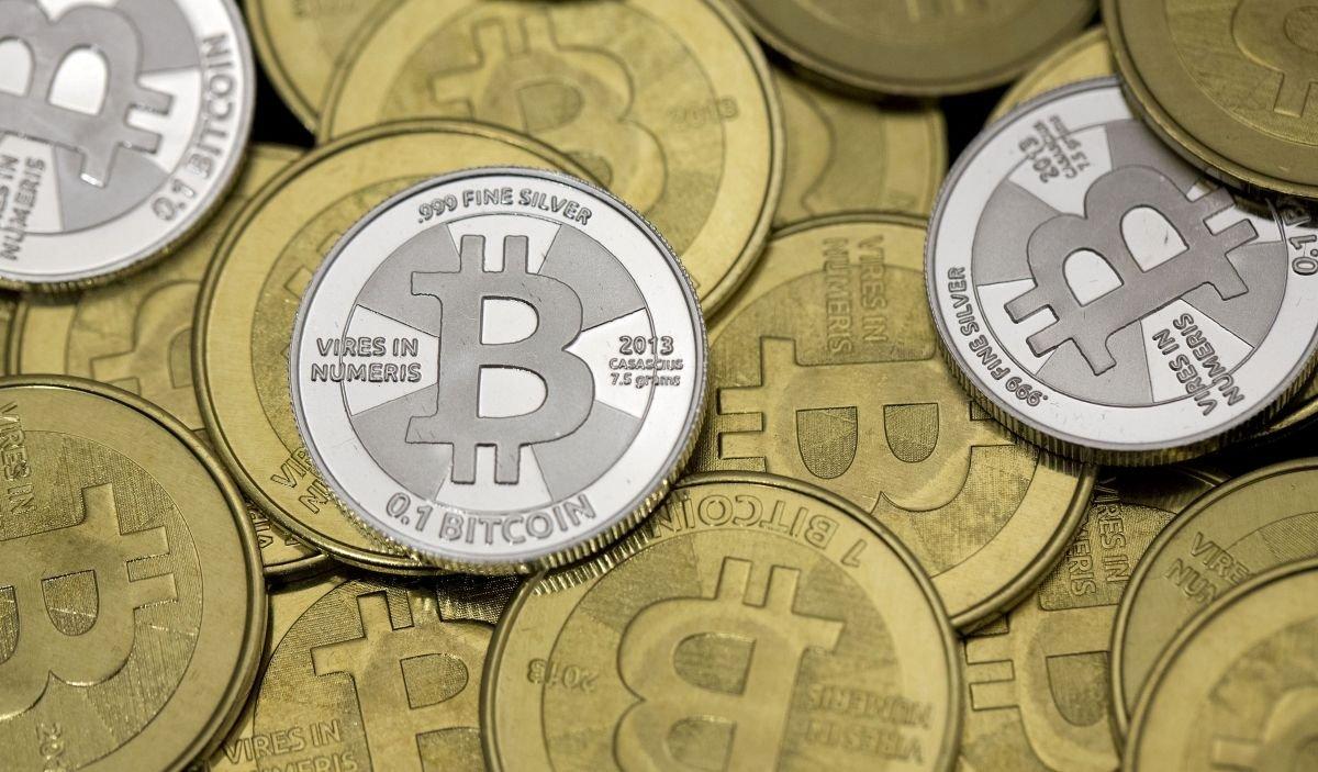 В Нацбанке решили определить правовой статус Bitcoin в Украине