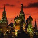 Власть в России сменится не на выборах – Пономарев