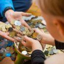 Революционный закон НБУ: менять валюту украинцы будут по-новому