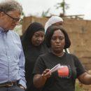 Билл Гейтс завел себе