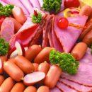 Медики установили самые вредные для кишечника продукты