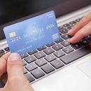 Сервис для подбора выгодных кредитов: деньги онлайн срочно