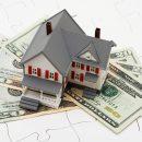 Как оперативно получить крупную сумму под залог недвижимости