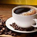 Большой выбор кофе всего мира для ценителей качественной арабики