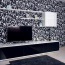 Дизайнерские обои от салона Baccara Home