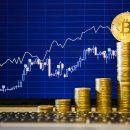 Блог о заработке в интернете  и инвестировании в криптовалюту