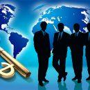 Выгодные инвестиции в бизнес