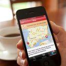 Что такое Delivery App и как работает приложение