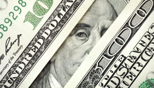 Что мы знаем о курсах валют