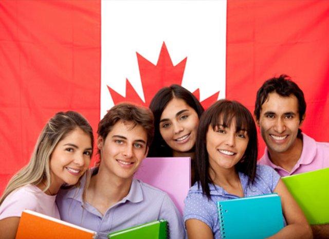 Программы обучения в Канаде – рассказывает сайт mudra.ua
