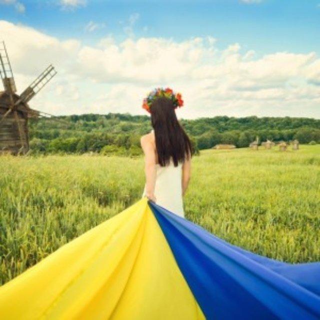 Экскурсии по Украине – лучший отдых – рассказывает kraina-ua.com