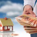 Займы под залог недвижимости в Саратове