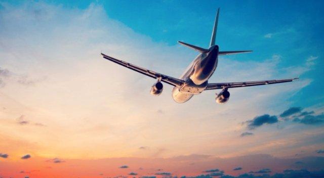 Авиабилеты – онлайн бронирование