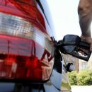 В Украине за выходные подорожали бензин и дизтопливо