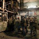 Дотации шахтам хотят отменить: что будет с тарифом на электроэнергию