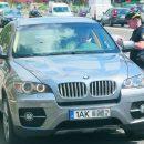 Разобрать по винтикам. Владельцы «литовцев» активно избавляются от авто