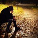 Медики рассказали, как узнать, что у вас осенняя депрессия