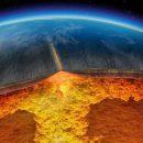 В NASA заявили о серьезной опасности Йеллоустонского супервулкана