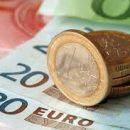 Жан-Клод Юнкер предложил ввести евро во всех странах Евросоюза
