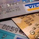 В Украине новая афера сделала должниками уже десятки человек