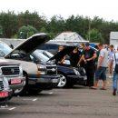 Не бит и не крашен: как распознать автомобиль, побывавший в ДТП