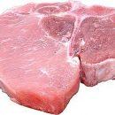 Цена килограмма украинской свинины уже выше, чем в некоторых странах Евросоюза