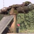 Впечатляет: Учения противотанковых подразделений ВСУ (видео)