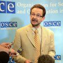 ОБСЕ готова помочь разместить миротворческий контингент ООН в Донбассе