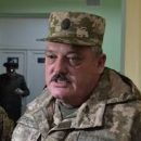 Абы рожа не лопнула: Как генералы зарабатывают в АТО из киевских кабинетов