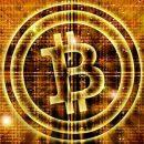 Как низко может упасть Bitcoin