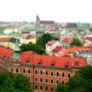 Як це було: 17 вересня 1939 року СРСР напав на Польщу
