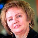 Во Франции заморозили строительство «виллы жены Путина» — СМИ