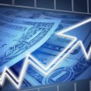 Курс за 30: для бюджета-2018 обновили прогноз курса доллара