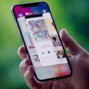 Приложение Smartphone upgrader 2017 превращает любой Android-смартфон в iPhone X