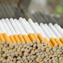 В Україні можуть ввести європейські ціни на сигарети