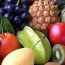 Ученые назвали самый полезный фрукт для зрения