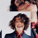 Регина Тодоренко показала кардинальные перемены во внешности
