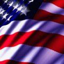 «Звезда в шоке»: Посольство США посоветовало россиянам делать визы в Киеве